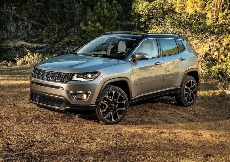 2017_jeep_compass_pic-11