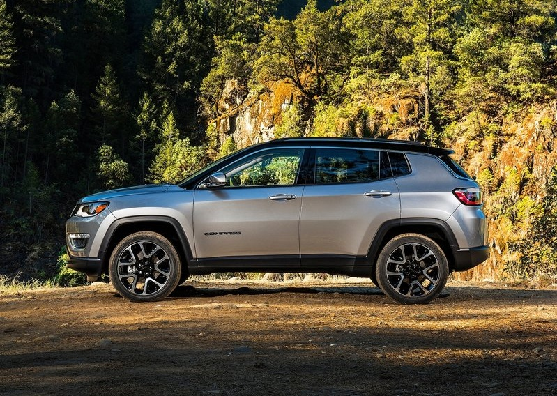2017_jeep_compass_pic-12