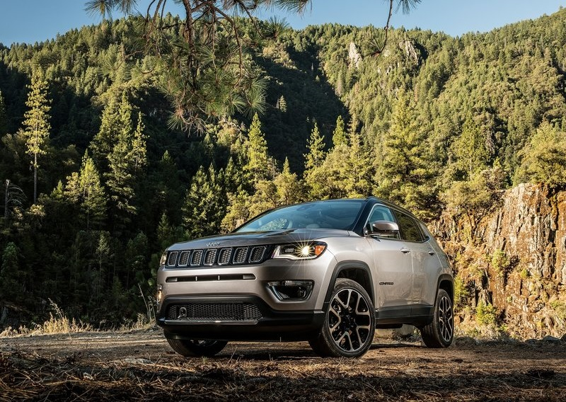 2017_jeep_compass_pic-13