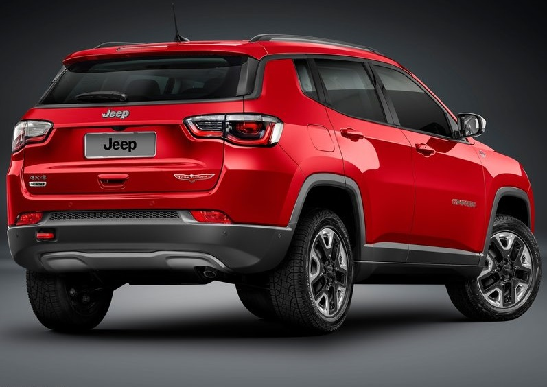 2017_jeep_compass_pic-2