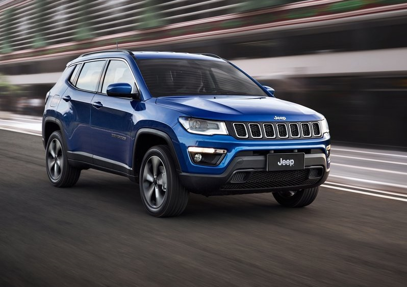 2017_jeep_compass_pic-3