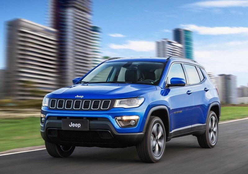 2017_jeep_compass_pic-4