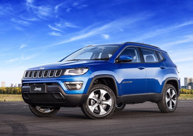 2017_jeep_compass_pic-5