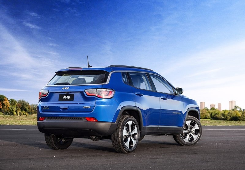 2017_jeep_compass_pic-6