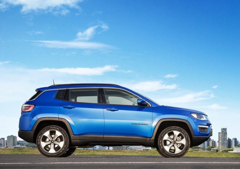 2017_jeep_compass_pic-7