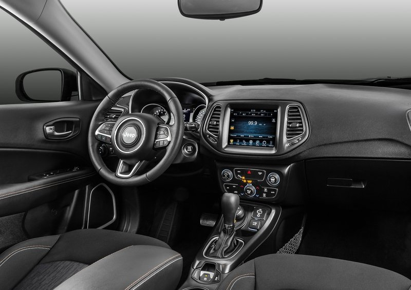 2017_jeep_compass_pic-8