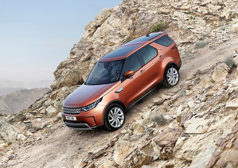 Posted by admin category land rover car pictures