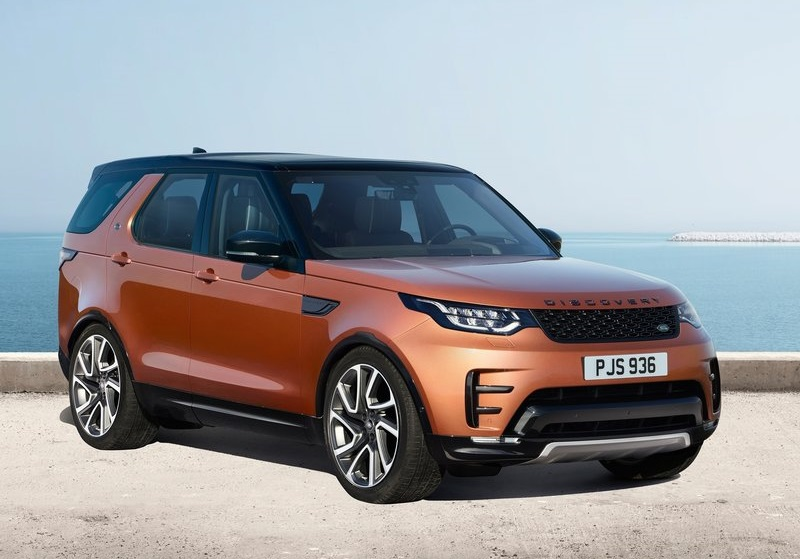 2017_land_rover_discovery_pic-2