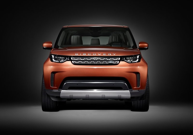 2017_land_rover_discovery_pic-5