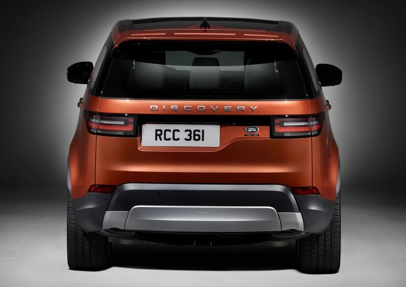 2017_land_rover_discovery_pic-6