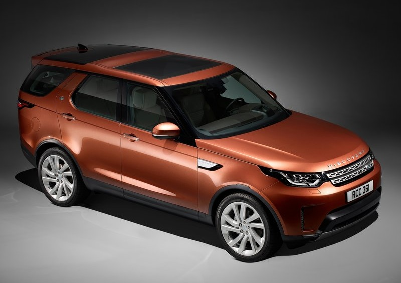 2017_land_rover_discovery_pic-7