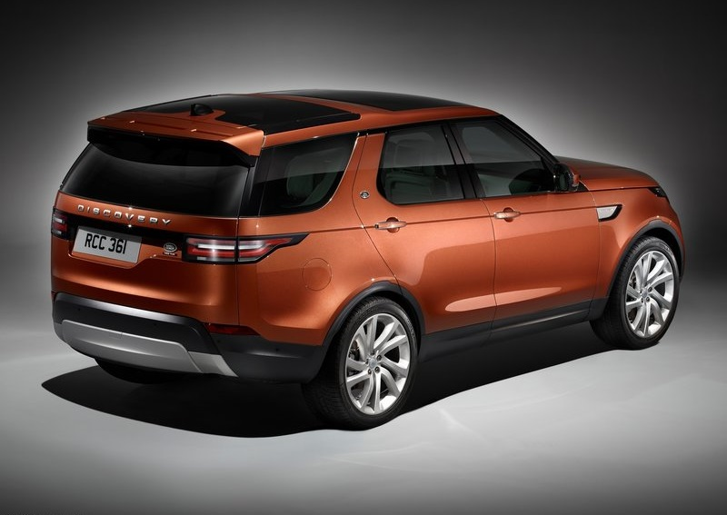 2017_land_rover_discovery_pic-8