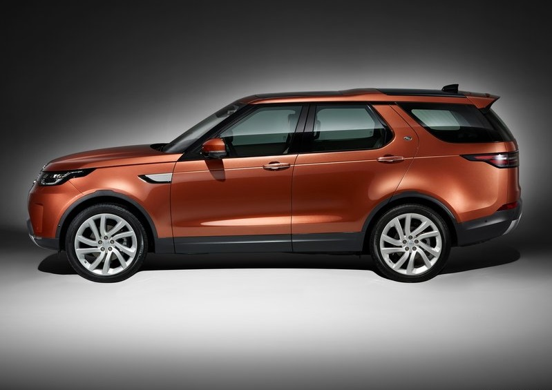 2017_land_rover_discovery_pic-9