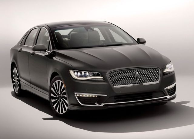 2017_LINCOLN_MKZ_pic-2