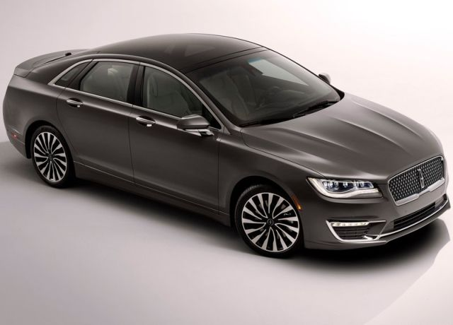 2017_LINCOLN_MKZ_pic-4