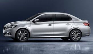 2020 Peugeot 301 Aralık Fiyat Listesi Ne Oldu?