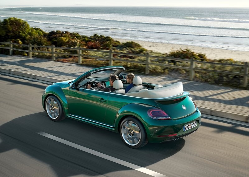2017_vw_beetle_cabrio_pic-2