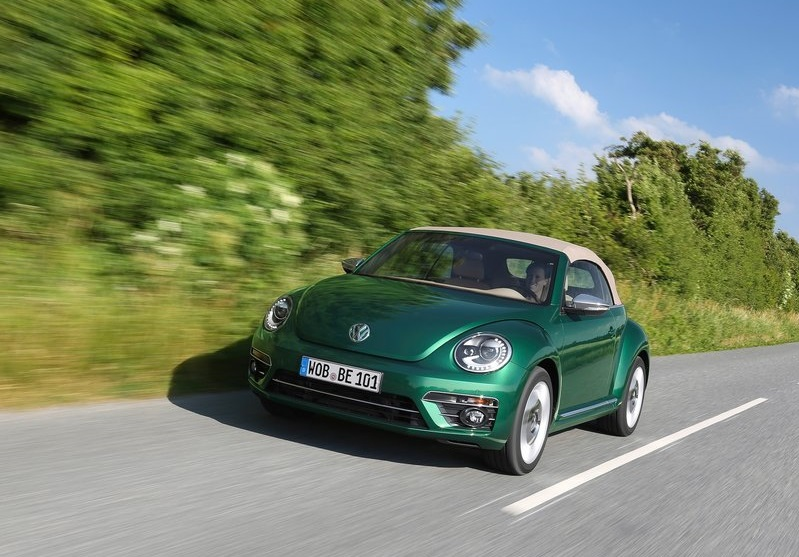 2017_vw_beetle_cabrio_pic-4