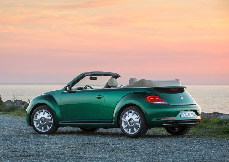 2017_vw_beetle_cabrio_pic-6
