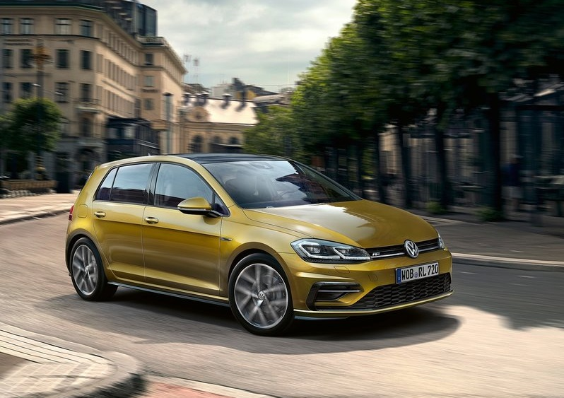 2017_vw_golf_pic-6
