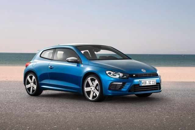 2017_vw_scirocco_r_front_pic-3