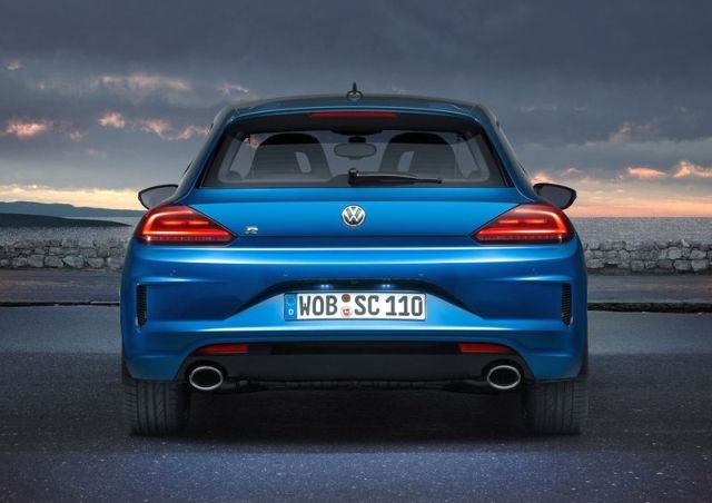 2017_vw_scirocco_r_rear_pic-2