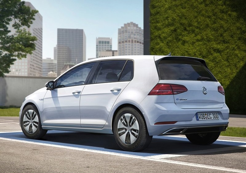 2017_vw_e-golf_pic-3