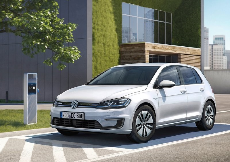2017_vw_e-golf_pic-4