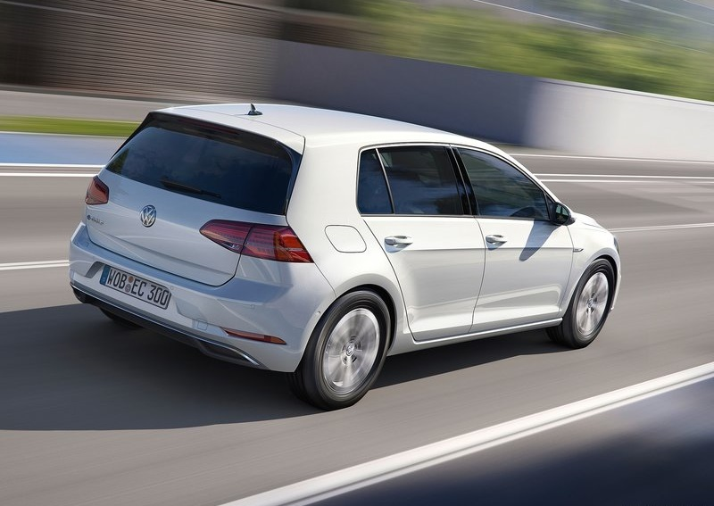 2017_vw_e-golf_pic-5
