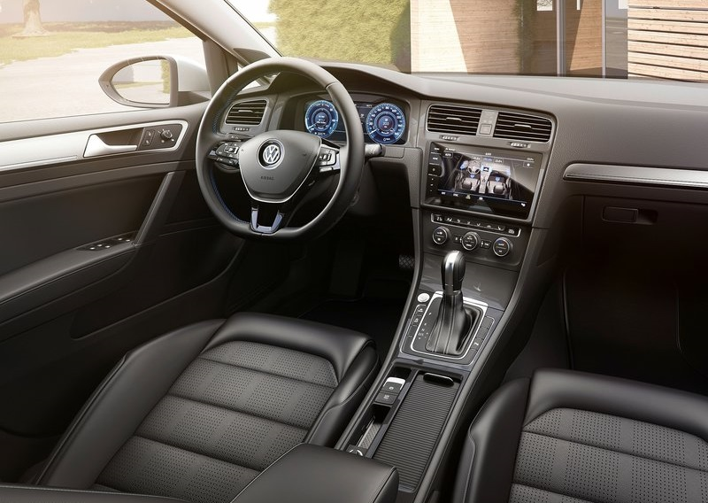 2017_vw_e-golf_pic-6