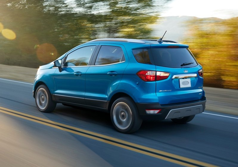 2018_ford_ecosport-us_pic-2