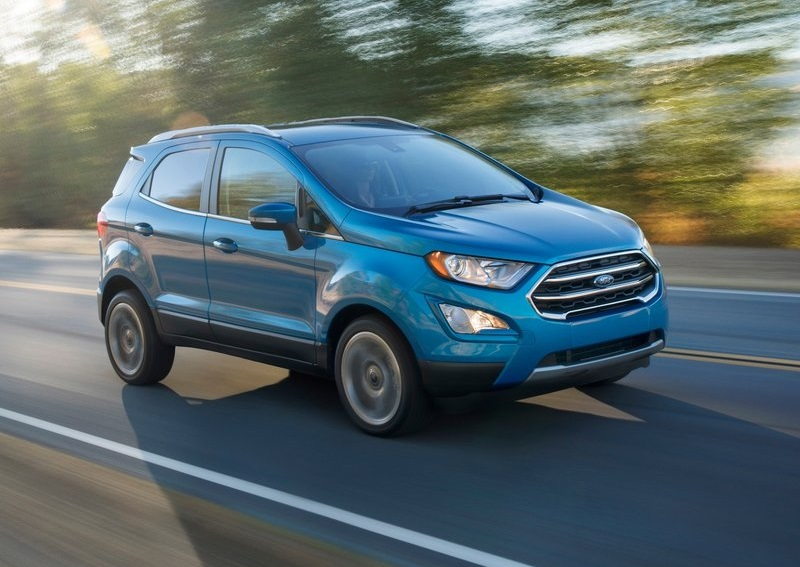 2018_ford_ecosport-us_pic-3