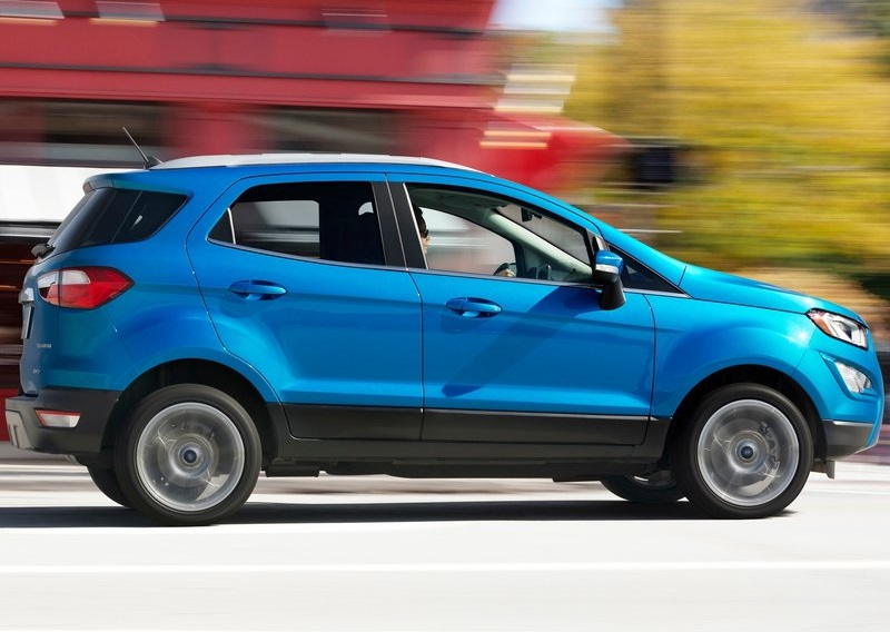 2018_ford_ecosport-us_pic-4