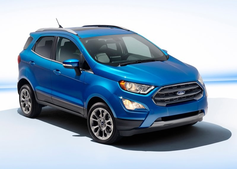 2018_ford_ecosport-us_pic-5