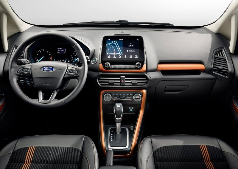 2018_ford_ecosport-us_pic-8