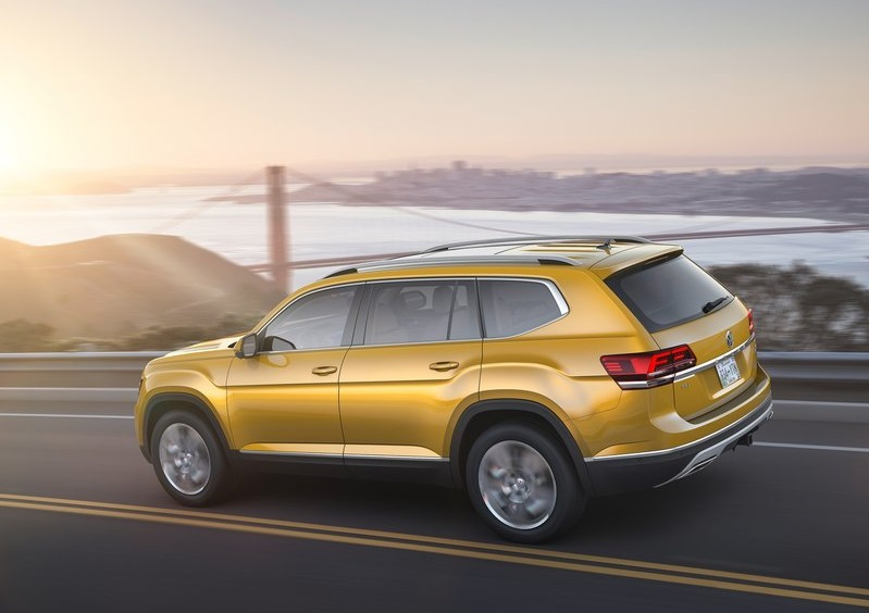 2018_vw_atlas_pic-10