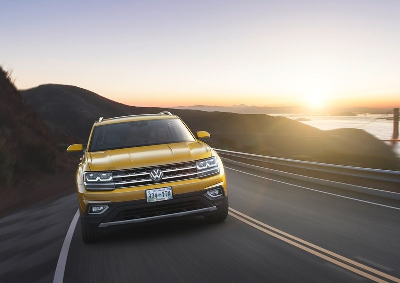 2018_vw_atlas_pic-11