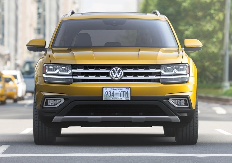 2018_vw_atlas_pic-13