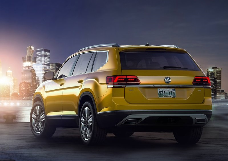 2018_vw_atlas_pic-2
