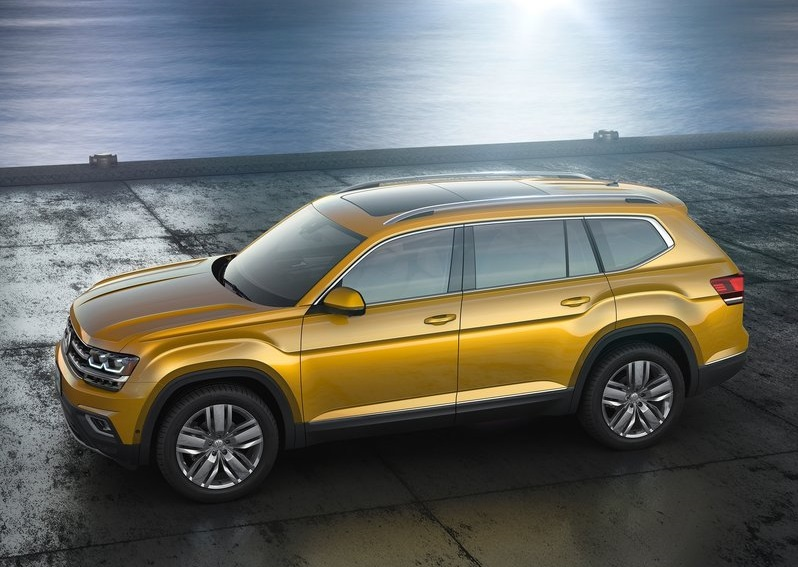 2018_vw_atlas_pic-3