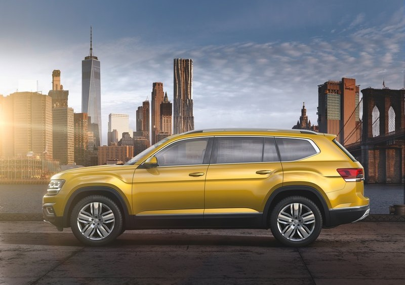 2018_vw_atlas_pic-4