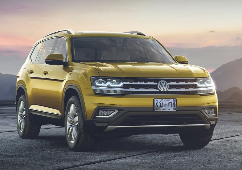 2018_vw_atlas_pic-5