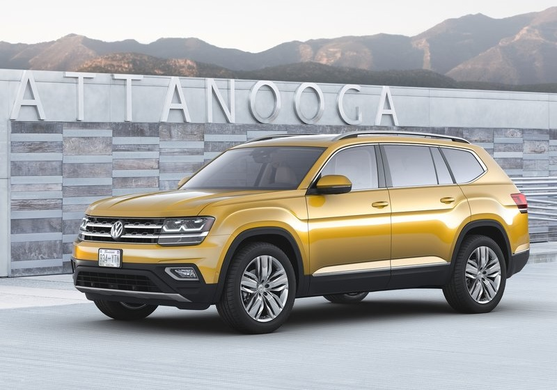 2018_vw_atlas_pic-6