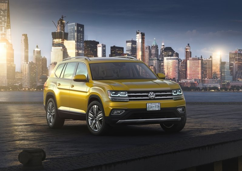 2018_vw_atlas_pic-7