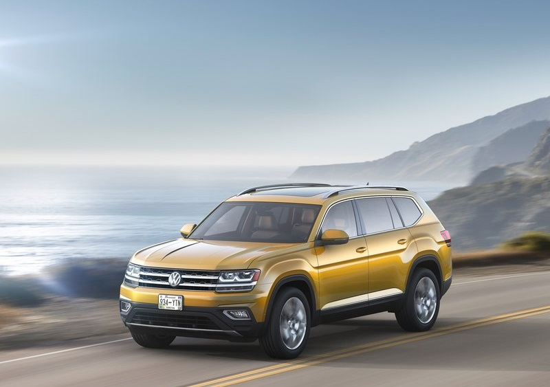 2018_vw_atlas_pic-8