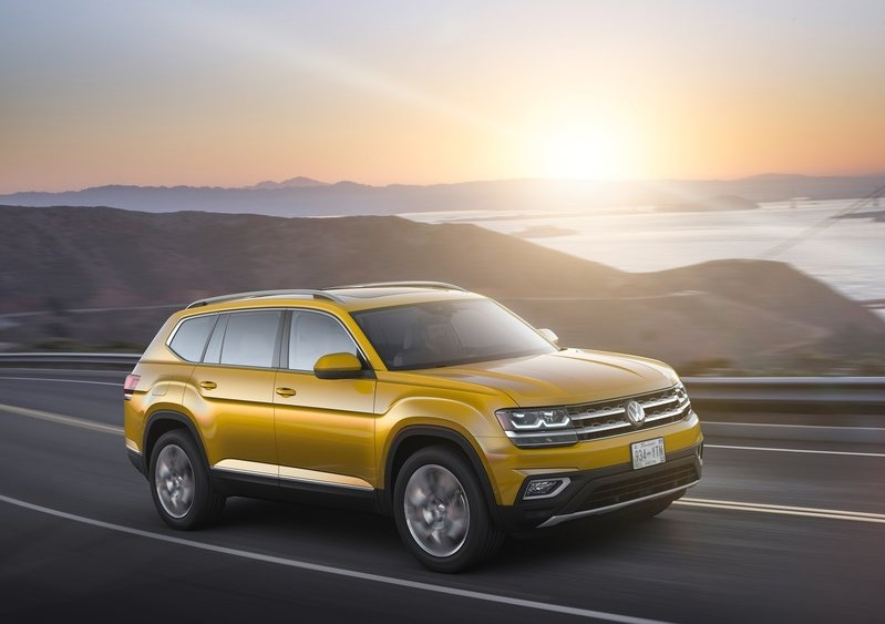 2018_vw_atlas_pic-9