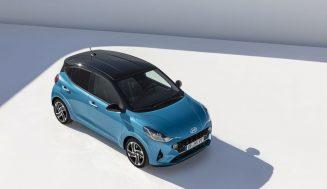2020 Temmuz Hyundai i10 Fiyat Listesi Ne Oldu?