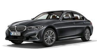 2021 BMW 3 Serisi Haziran Fiyat Listesi Ne Oldu?