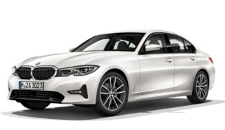 2021 BMW 3 Serisi Ocak Fiyat Listesi Ne Oldu?