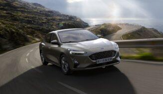 2020 Ford Focus Eylül Fiyat Listesi Ne Oldu?
